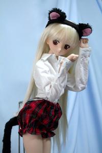 Ephe20111019d01
