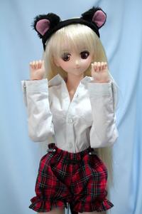 Ephe20111019d03