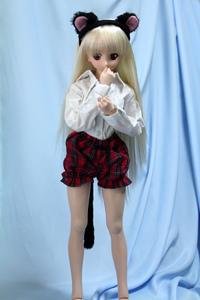 Ephe20111019d04