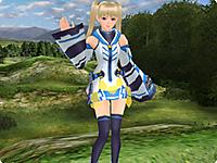 1027ss_item_02