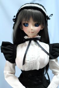 Ephe20111022d04