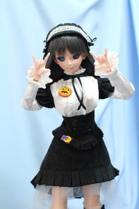 Ephe20111024d02