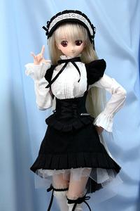 Ephe20111202d02
