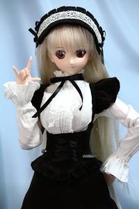 Ephe20111202d03