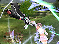 1208ss_item_02