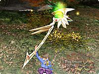 1215ss_item_04