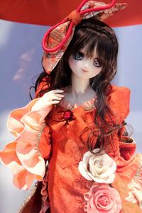 Ephe20111219d06