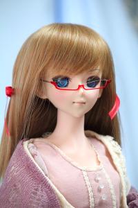 Ephe20111220d05