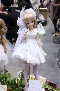 Ephe20111220d10