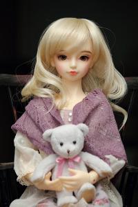 Ephe20120118d05