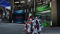 Ephe20120205p05