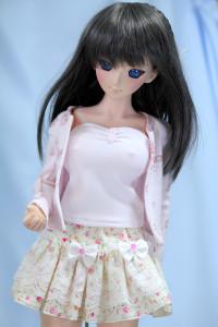 Ephe20120321d03