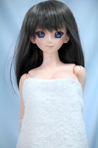 Ephe20120321d09