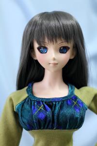 Ephe20120323d05