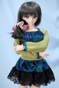 Ephe20120323d06