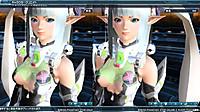 Ephe20120407p08