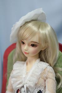 Ephe20120515d05