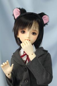 Ephe20120527d05