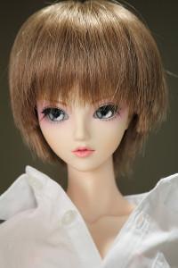 Ephe20120619d02