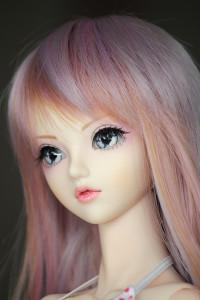 Ephe20120620d05