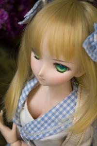 Ephe20120624d05
