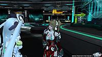 Ephe20120626p04