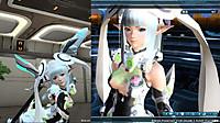 Ephe20120628p01