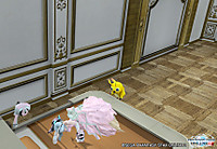 Ephe20120712p04