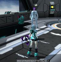 Ephe20120917p02