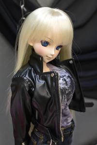 Ephe20121012d05