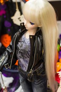 Ephe20121012d08