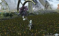 Ephe20121108p02