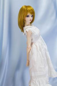 Ephe20121208d01