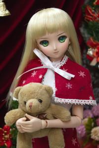 Ephe20121210d06