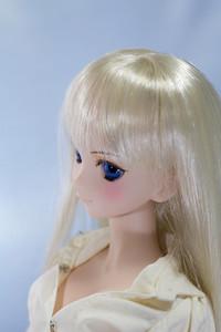 Ephe20121218d06
