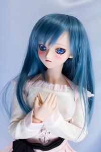 Ephe20121219d01