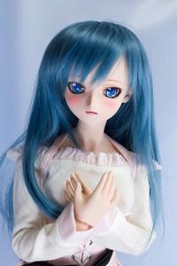 Ephe20121219d02