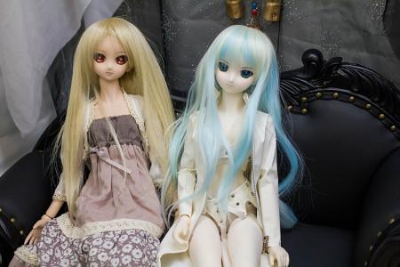 Ephe20130222d04