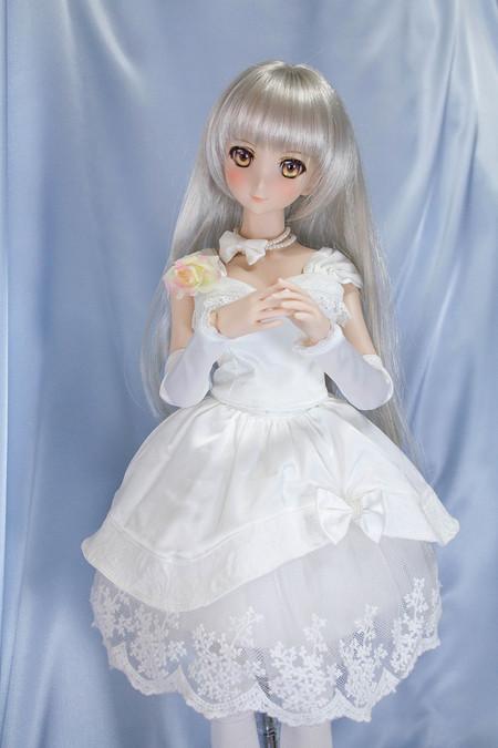 Ephe20130522d02