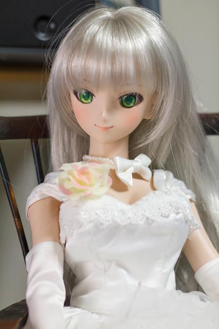 Ephe20130531d02