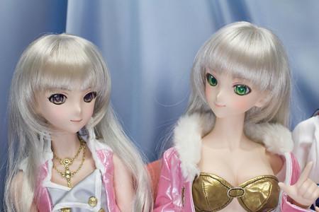Ephe20130904d02