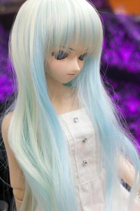 Ephe20131104d05