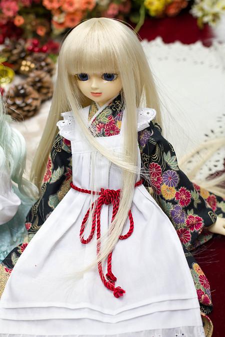 Ephe20141225d08