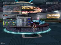 Ephe70111b